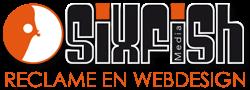 Sponsor-SixFish
